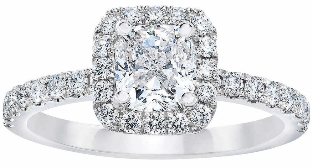 ladies are why obsessed james examples allen diamonds s with diamond here