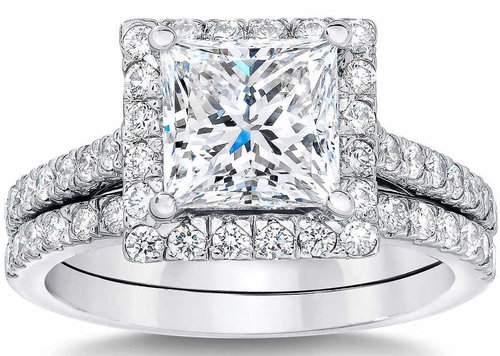 Diamond Jewelers - Engagement, Wedding Bands and Fine Jewelry