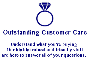 customer care image.jpg