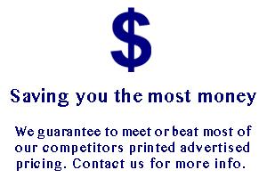 save money image.jpg