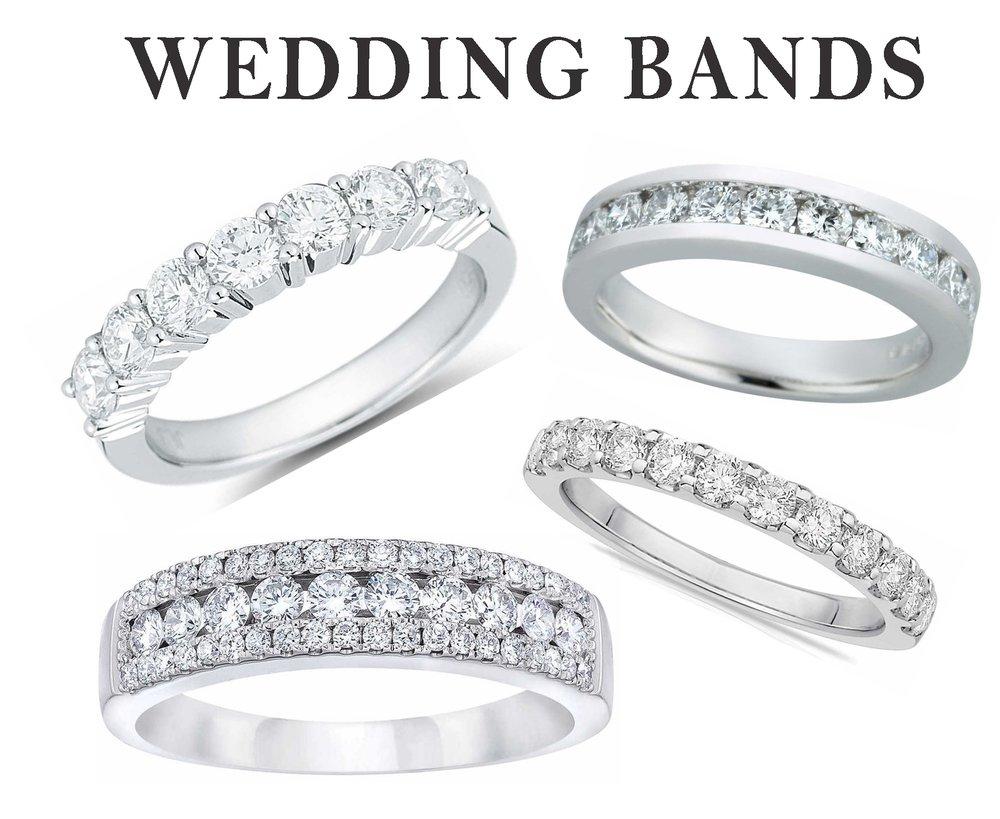 wedding bands bijoux 2.jpg
