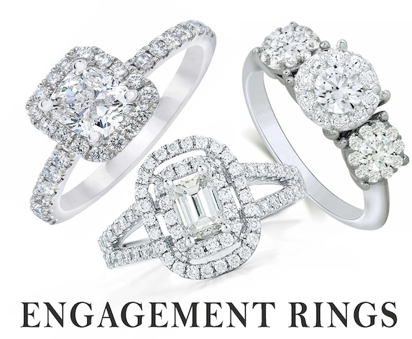bioux engagement rings.jpg
