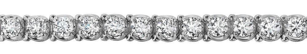 64c725d0c Diamond Jewelers - Engagement, Wedding Bands and Fine Jewelry