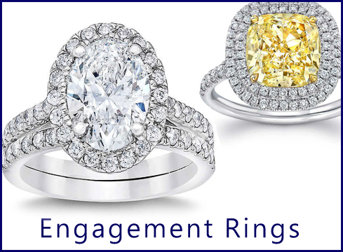gina amir atelier engagement ring.jpg