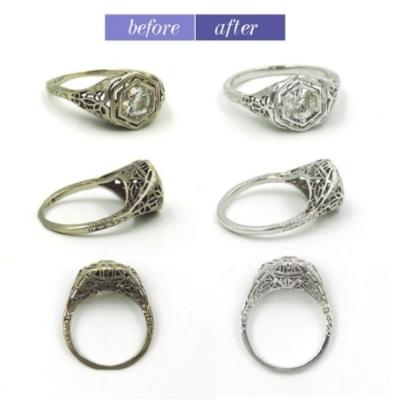 wedding-ring-cleaning-popular-wedding-ring-2017-with-wedding-ring-cleaning-kit.jpg