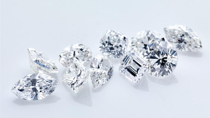 diamond-shapes-header-700x394.jpg