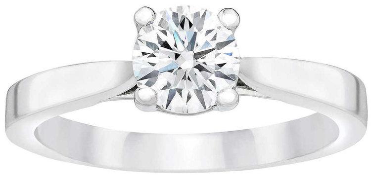 Round+Brilliant+0.70+ct+VS2+Clarity,+I+Color+Diamond+Platinum+Solitaire+Ring.jpg