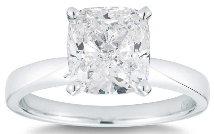 Cushion+Cut+1.50+ct+VS2+Clarity,+I+Color+Diamond+Platinum+Solitaire+Ring.jpg
