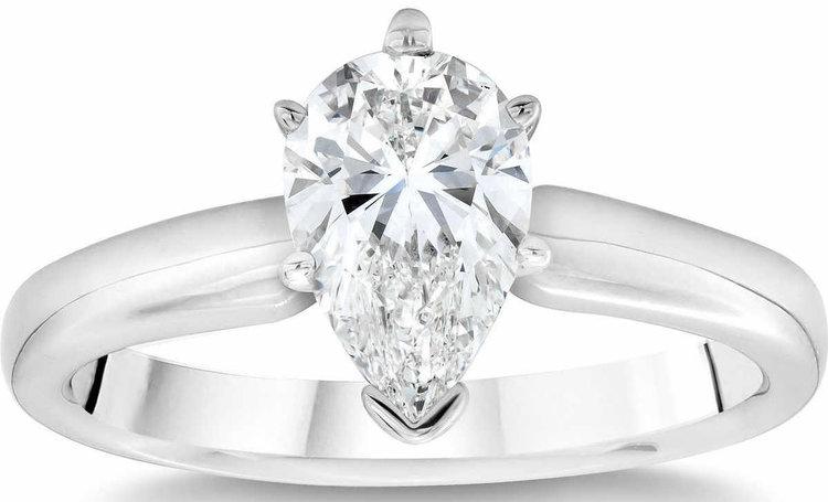 Pear+Shape+1.50+ct+VVS2+Clarity,+D+Color+Diamond+Platinum+Solitaire+Ring+1.jpg