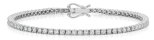 18K+White+Gold+Lab+Created+Diamond+Tennis+Bracelet+(3+CT.).png