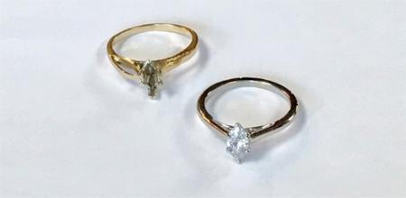 marquise-diamond-story2.jpg