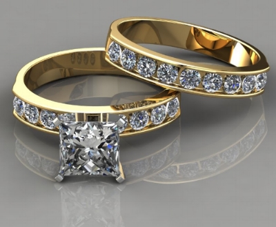 070y3-Yellow-Gold-Princess-Cut-Channel-Set-Engagement-and-Wedding-Band-Bridal-set-Rings-Man-Made-Diamonds.jpg