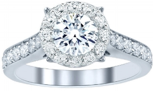 Round+Brilliant+1.58+ctw+VS2+Clarity,+I+Color+Diamond+Platinum+Ring+.jpg
