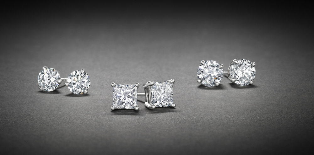 diamond-stud-earrings-jewelry-essentials.jpg
