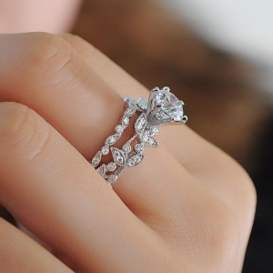 9c48c16aeca5ac806ee5be4925167a17--silver-wedding-rings-unique-wedding-rings.jpg