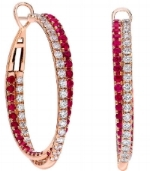Ruby+and+Diamond+14kt+Rose+Gold+Earrings.jpg