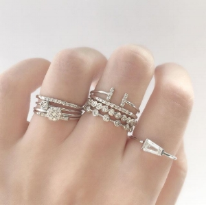 cheap-stackable-rings-best-25-diamond-stacking-rings-ideas-on-pinterest-stacked-rings.jpg