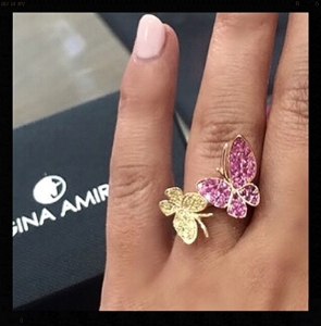 Gina+Amir+Atelier+Pink+Butterfly+Ring.jpg