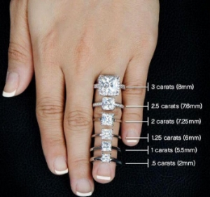 rians-5-carat-princess-cut-engagement-ring.jpg