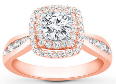 Diamond+Engagement+Ring+7_8+ct+tw+Round-cut+14K+Rose+Gold.png