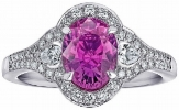 Oval+Cut+Pink+Sapphire+&+Diamond+Platinum+Ring+1.jpg