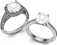 designer-diamond-rings.jpg