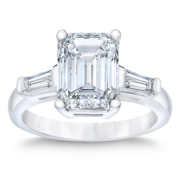 emerald diamond ring.jpg
