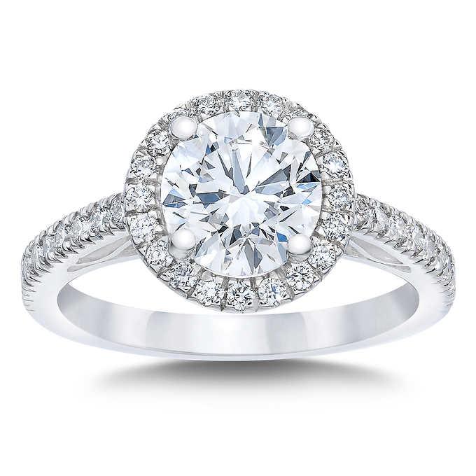round diamond ring.jpg