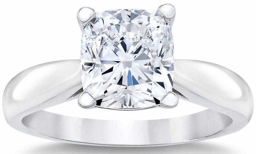 Cushion+Cut+2.10+ct+VVS2+Clarity,+F+Color+Diamond+Platinum+Solitaire+Ring.jpg