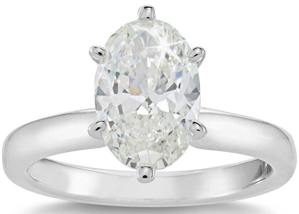Oval+Cut+2.23+ct+VVS2+Clarity+G+Color+Diamond+Platinum+Solitaire+Ring.jpg