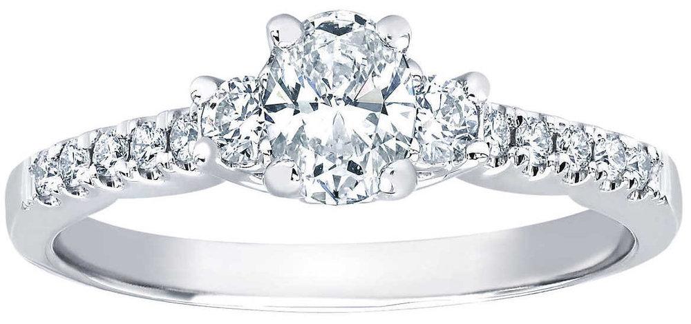 Oval+Cut+0.74+ctw+VS2+Clarity,+I+Color+Diamond+Platinum+Ring.jpg
