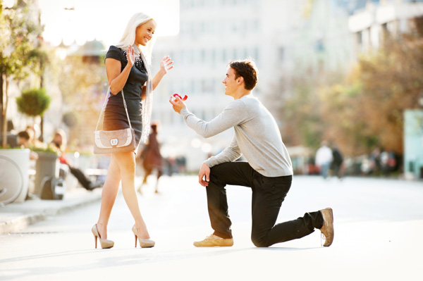 wedding-proposal-in-street.jpg