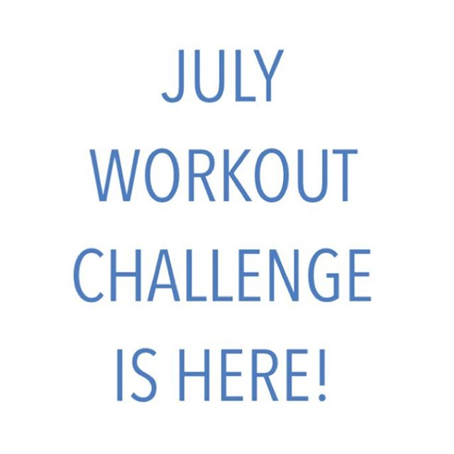 #SSTjulychallenge • ITS HERE! If you've signed up to my newsletter you would have received the 7 Day Core Challenge • this July I'm inCORporating workouts into our challenge 💪🏾 I'll be doing it with you LIVE in my IG story • so sign up and get pumped because tomorrow we begin 😜 TAG the peeps you want to challenge to do this one with us! 👍🏾 •••••••••••••••••••••••••••••••••••••••• WANT THE CHALLENGE CHECKLIST 👉🏾 Sign up for a free #surfstyletrainingonline membership • download it from the documents library! Link in BIO