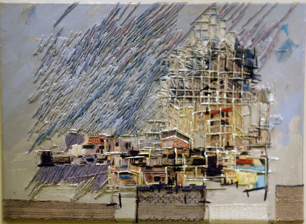 Art_Gujarat_2.jpg