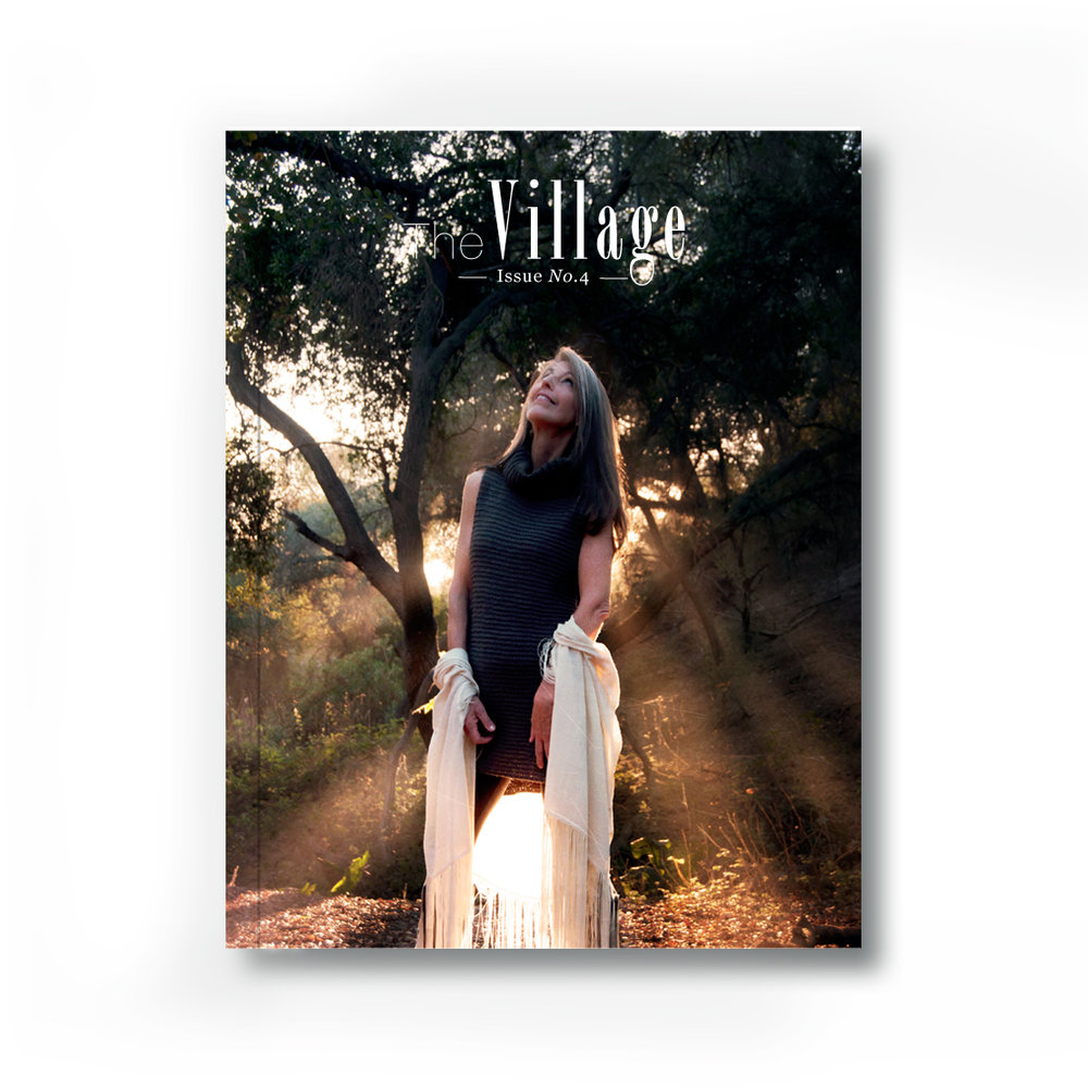 Vol_4_cover.jpg
