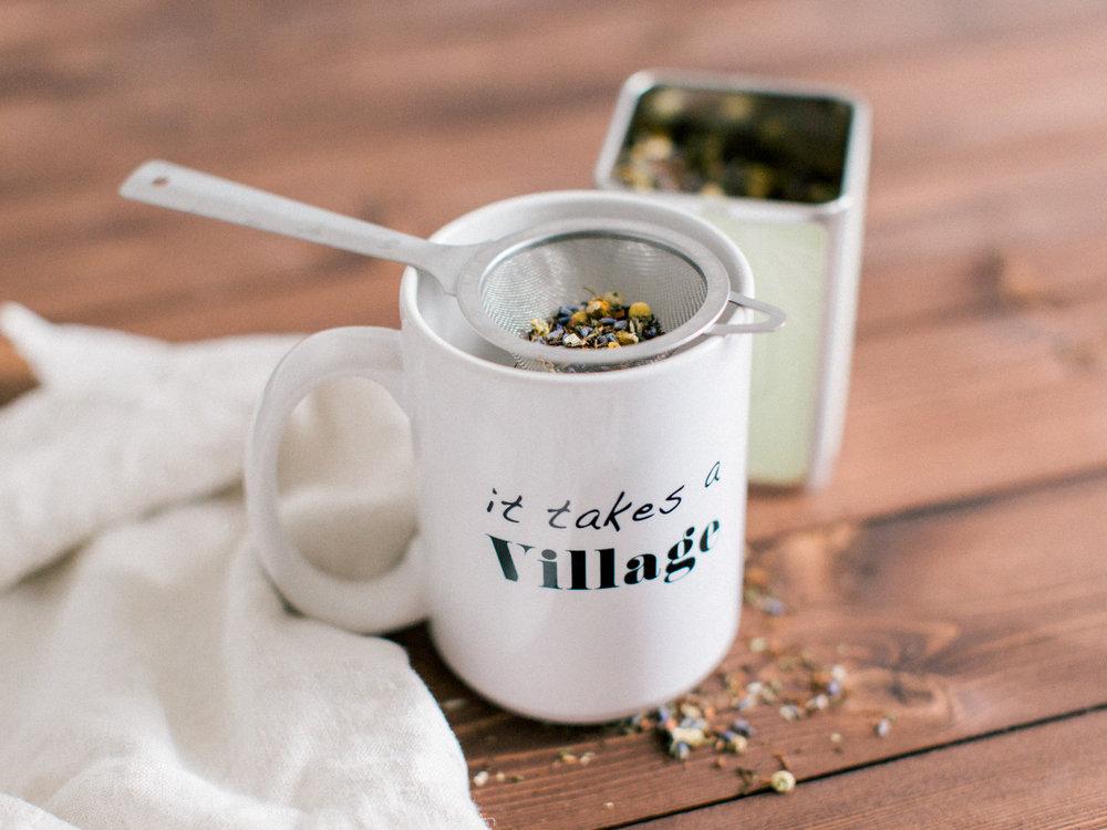 ITAV-mug.jpg