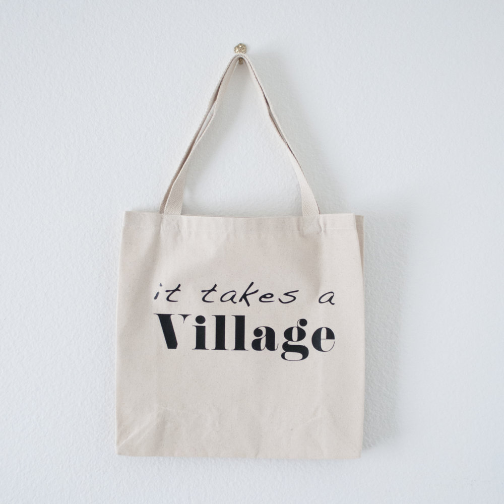 itav-grocery-bag.jpg