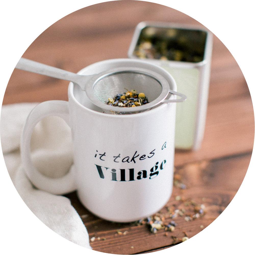 ITAV-mug copy.jpg
