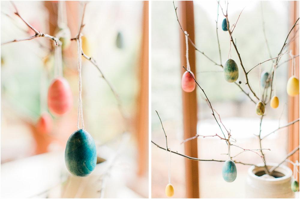 eggtree1.jpg