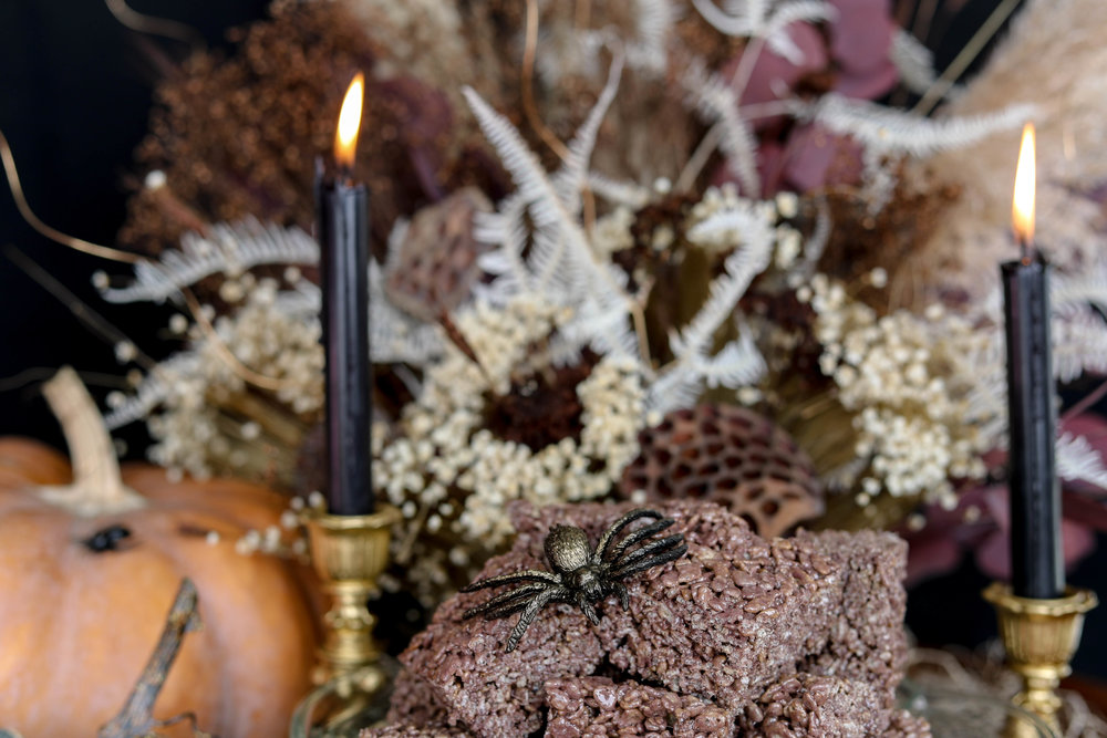 Halloween Treats-9.jpg