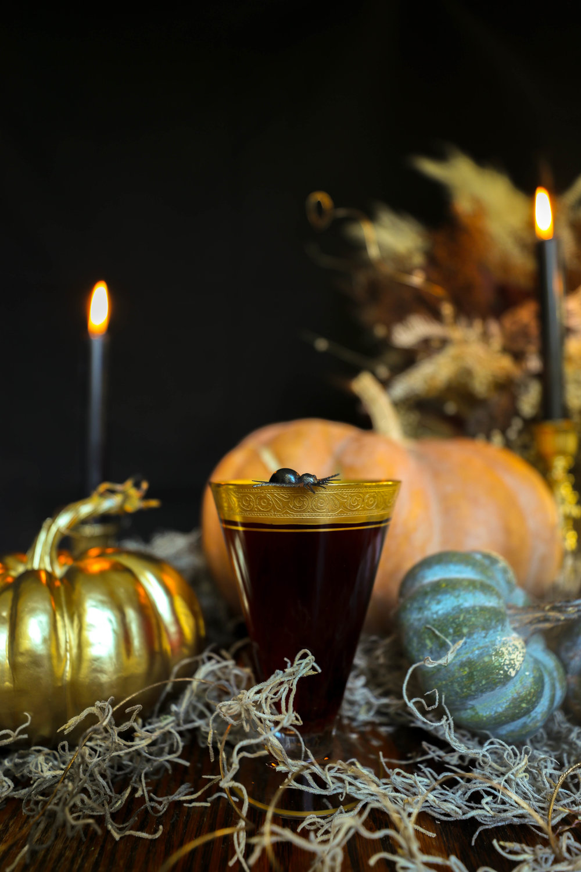 Halloween Drink-1.jpg