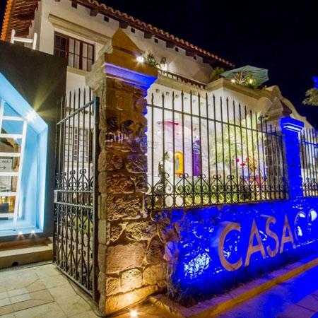 casa-cor-bolivia-07.jpg