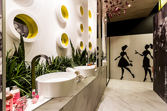 casacor-bolivia-2015-baño-femenino.jpg