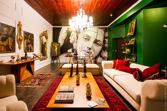 casacor-bolivia-2015-escritorio-de-la-directora.jpg