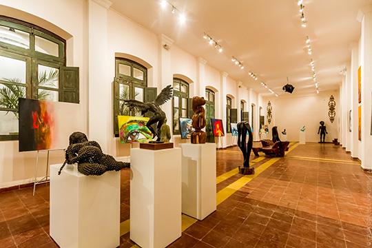 casacor-bolivia-2015-exposiciones-temporales.jpg