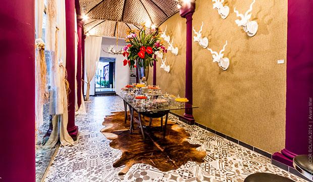 casacor-bolivia-2015-galeria-de-bienvenida.jpg
