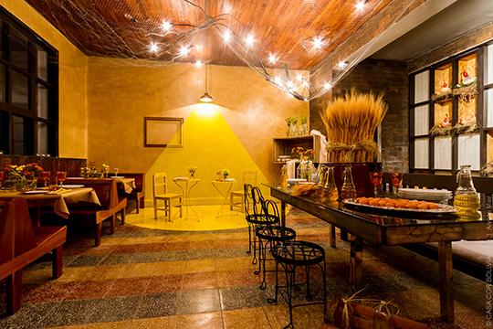 casacor-bolivia-2015-lounge-de-los-sabores.jpg