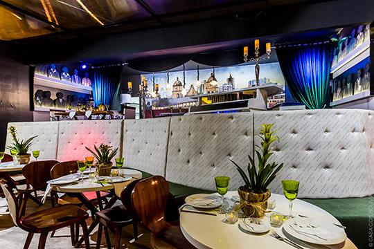 casacor-bolivia-2015-restaurant-teatro.jpg
