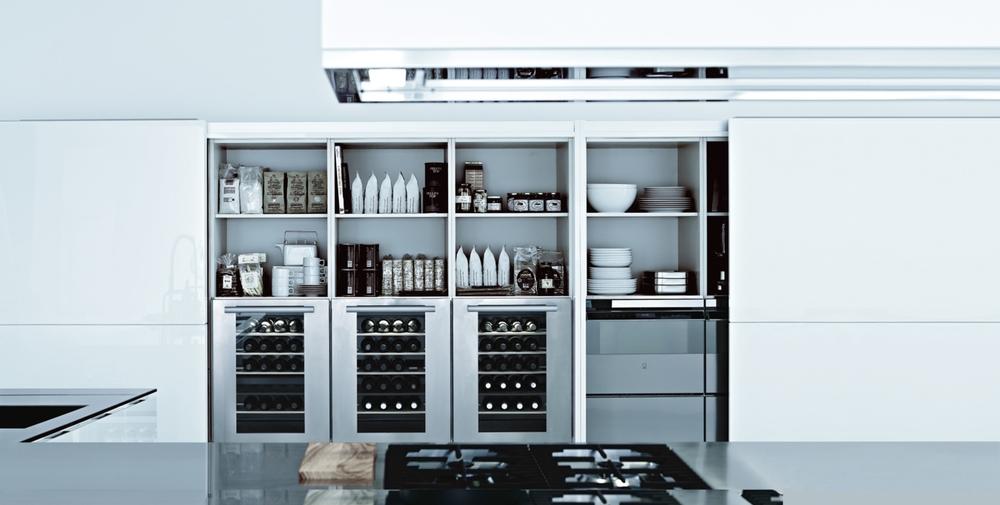 Armarios-de-cocina-y-vinotecas1.jpg