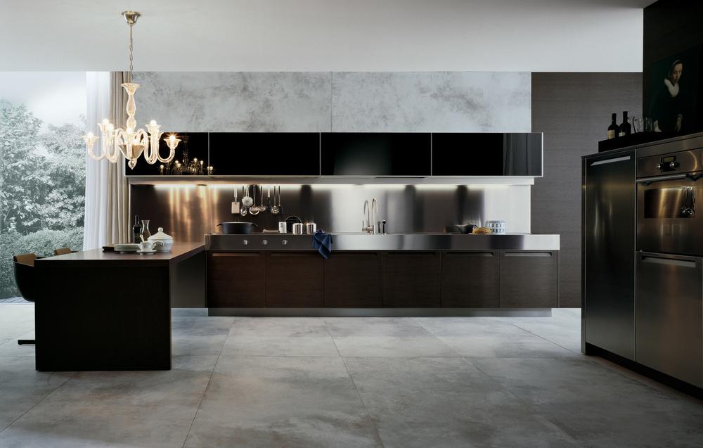 Cocina-Estilo-moderno-y-clásico-en-ununa-cocina-de-diseño-contemporáneo.jpeg